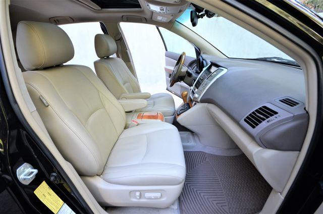2005 Lexus RX 330 Reseda, CA 38