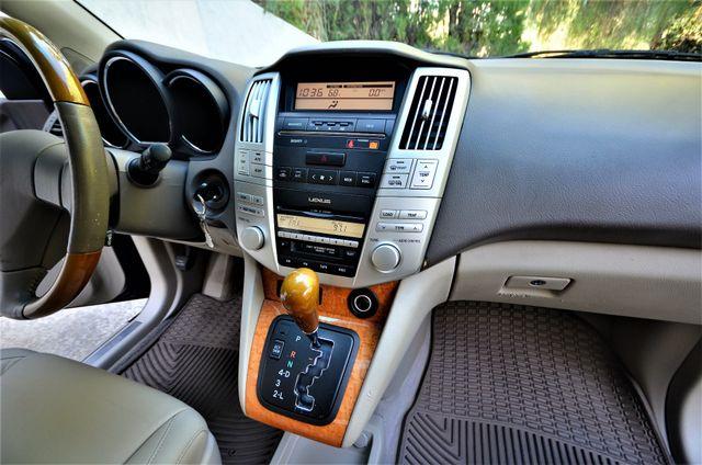 2005 Lexus RX 330 Reseda, CA 12