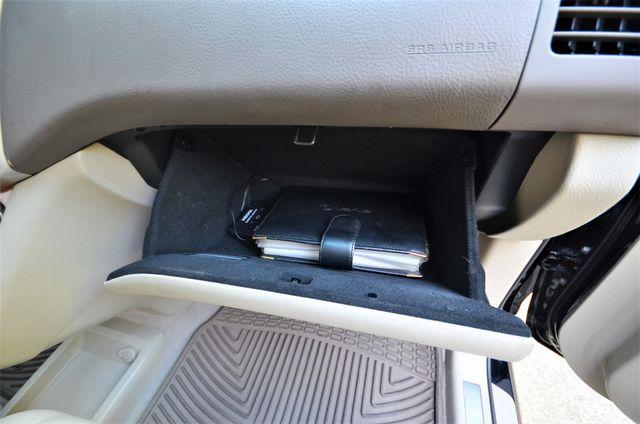 2005 Lexus RX 330 Reseda, CA 39