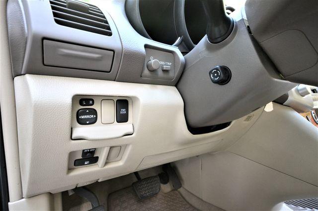 2005 Lexus RX 330 Reseda, CA 40
