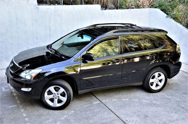 2005 Lexus RX 330 Reseda, CA 11