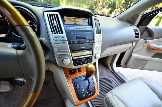 2005 Lexus RX 330 Reseda, CA 41