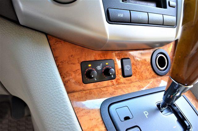 2005 Lexus RX 330 Reseda, CA 7