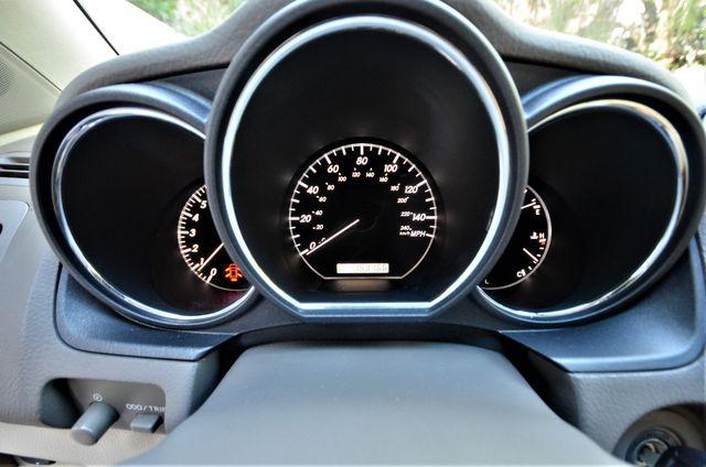 2005 Lexus RX 330 Reseda, CA 42