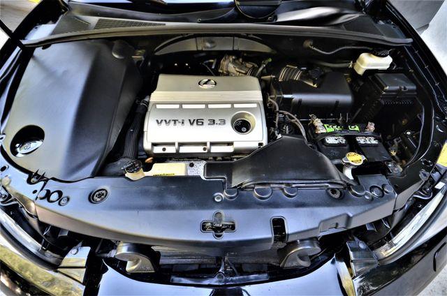 2005 Lexus RX 330 Reseda, CA 44