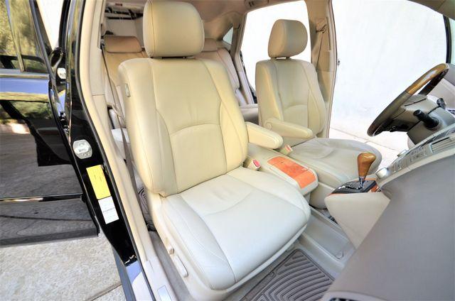 2005 Lexus RX 330 Reseda, CA 45