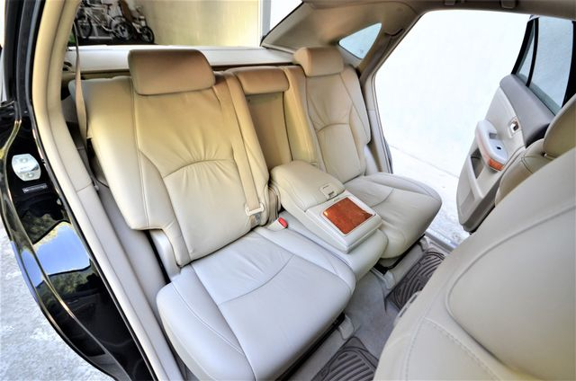 2005 Lexus RX 330 Reseda, CA 46