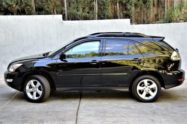 2005 Lexus RX 330 Reseda, CA 17