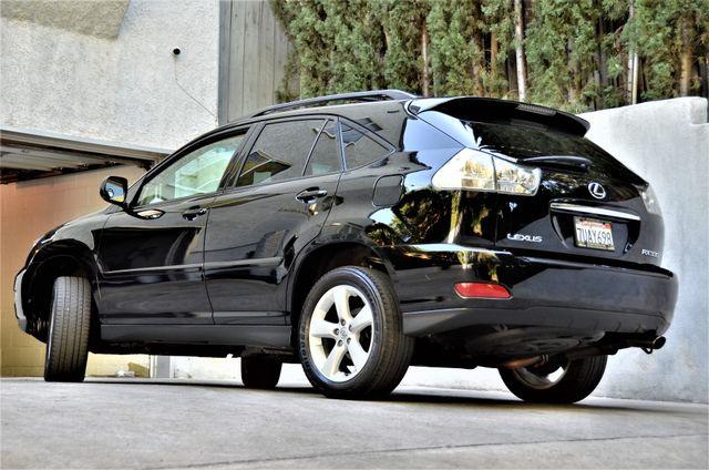 2005 Lexus RX 330 Reseda, CA 18