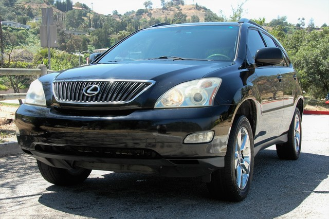 2005 Lexus RX 330 Studio City, California 1
