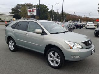 2005 Lexus RX 330   city Virginia  Select Automotive (VA)  in Virginia Beach, Virginia