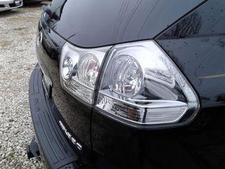 2005 Lexus RX 330   city Virginia  Select Automotive (VA)  in Virginia Beach, Virginia