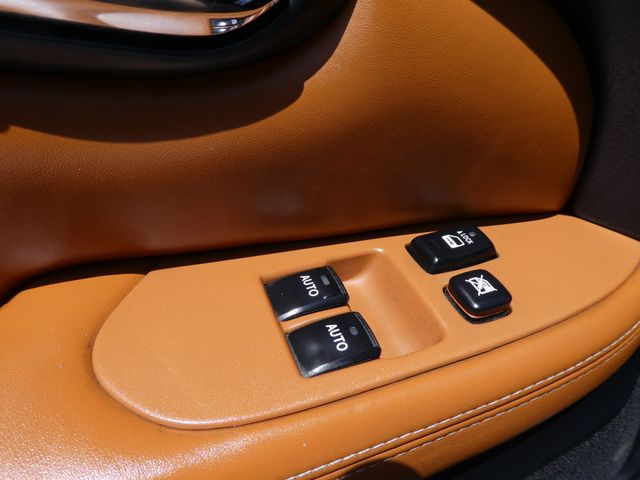2005 Lexus SC 430 Leesburg, Virginia 32