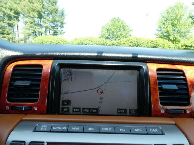 2005 Lexus SC 430 Leesburg, Virginia 35