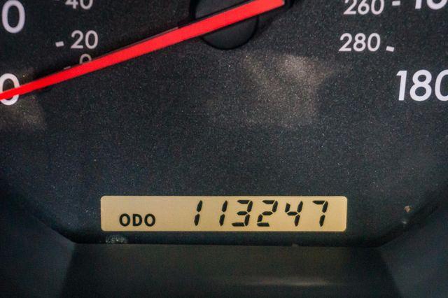 2005 Lexus SC 430 Reseda, CA 19