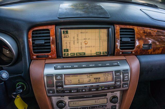 2005 Lexus SC 430 Reseda, CA 25