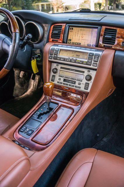 2005 Lexus SC 430 Reseda, CA 22