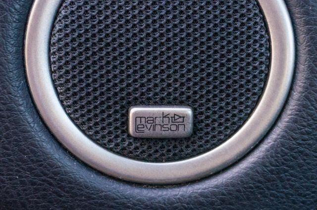 2005 Lexus SC 430 Reseda, CA 36