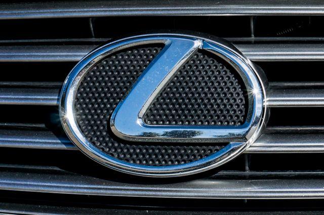 2005 Lexus SC 430  AUTO - 44K MILES - NAVI Reseda, CA 50
