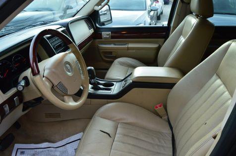 2005 Lincoln Aviator Luxury | Bountiful, UT | Antion Auto in Bountiful, UT