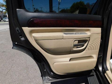 2005 Lincoln Aviator  | Santa Ana, California | Santa Ana Auto Center in Santa Ana, California