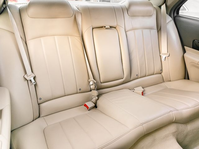2005 Lincoln LS w/Luxury Pkg Burbank, CA 14