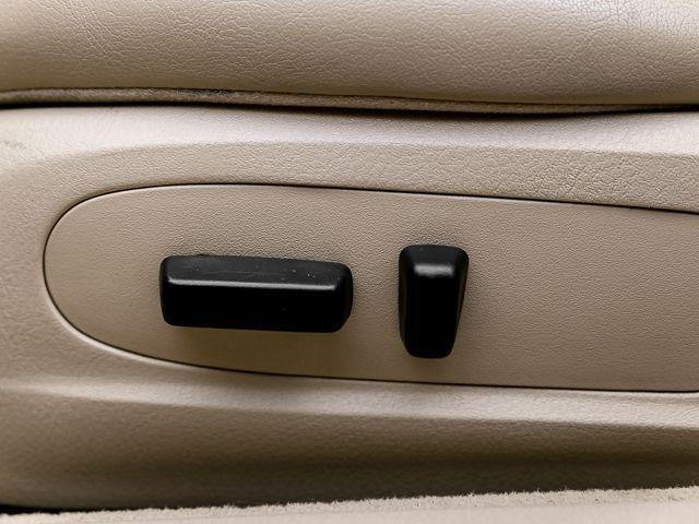 2005 Lincoln LS w/Luxury Pkg Burbank, CA 18