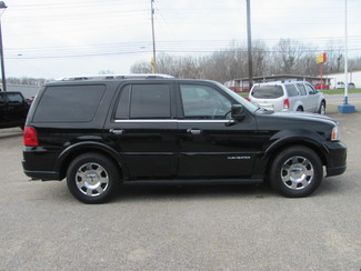 2005 Lincoln Navigator Ultimate Dickson, Tennessee 8