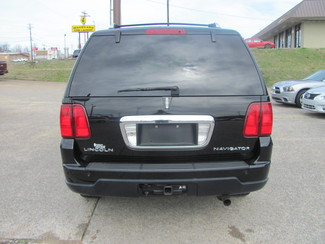 2005 Lincoln Navigator Ultimate Dickson, Tennessee 6