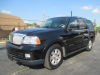 2005 Lincoln Navigator ULTIMATE 4WD Saint Ann, MO