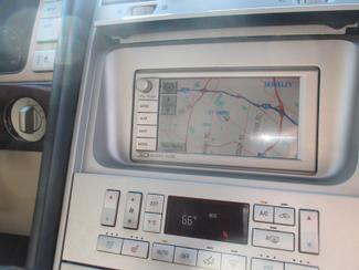 2005 Lincoln Navigator ULTIMATE 4WD Saint Ann, MO 26