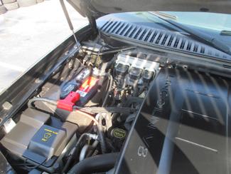 2005 Lincoln Navigator ULTIMATE 4WD Saint Ann, MO 39