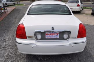 2005 Lincoln Town Car Signature Limited Birmingham, Alabama 5