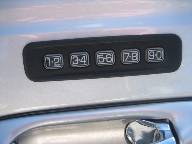 2005 Lincoln Town Car Signature Chamblee, Georgia 20