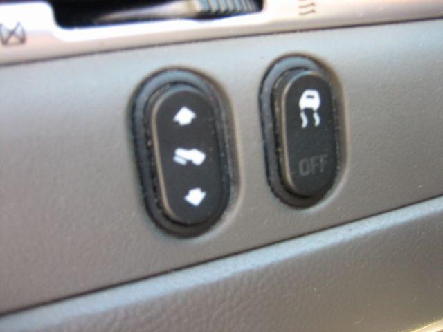 2005 Lincoln Town Car Signature Chamblee, Georgia 36