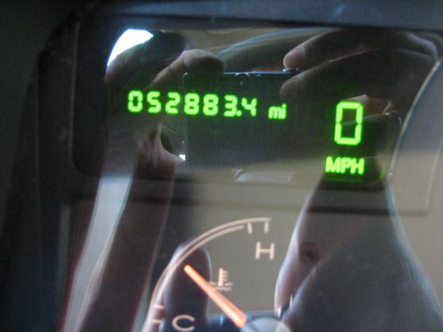 2005 Lincoln Town Car Signature Chamblee, Georgia 40