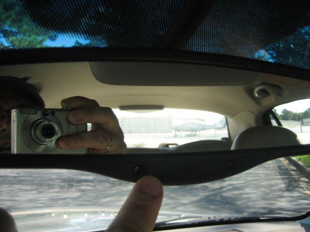 2005 Lincoln Town Car Signature Chamblee, Georgia 41