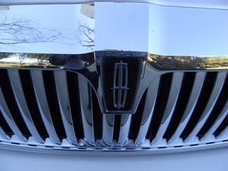 2005 Lincoln Town Car Signature Richardson, Texas 17