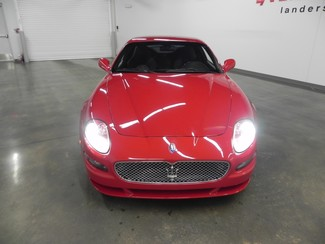 2005 Maserati GranSport Little Rock, Arkansas 1
