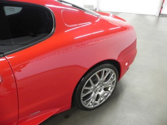 2005 Maserati GranSport Little Rock, Arkansas 25