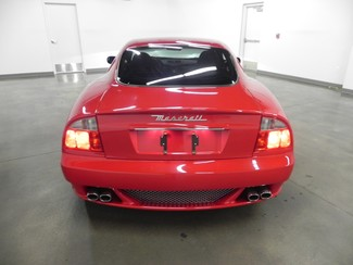 2005 Maserati GranSport Little Rock, Arkansas 5