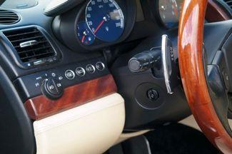 2005 Maserati Quattroporte Hialeah, Florida 10