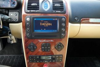 2005 Maserati Quattroporte Hialeah, Florida 16