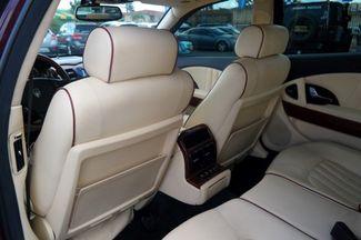 2005 Maserati Quattroporte Hialeah, Florida 24
