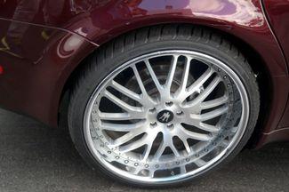2005 Maserati Quattroporte Hialeah, Florida 32
