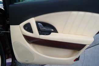 2005 Maserati Quattroporte Hialeah, Florida 33