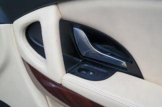 2005 Maserati Quattroporte Hialeah, Florida 37