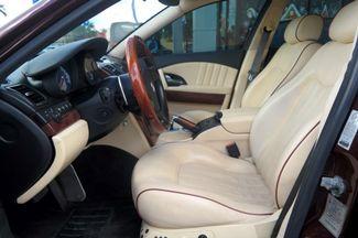 2005 Maserati Quattroporte Hialeah, Florida 7