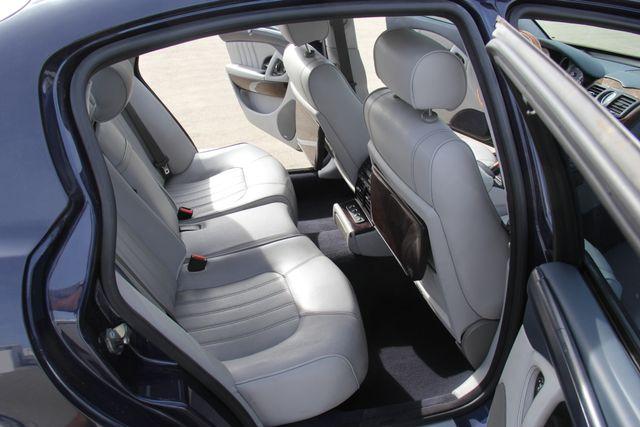 2005 Maserati Quattroporte Reseda, CA 10
