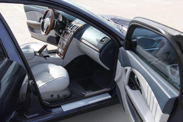 2005 Maserati Quattroporte Reseda, CA 12